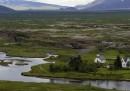Perché l'esperimento della costituzione islandese è fallito