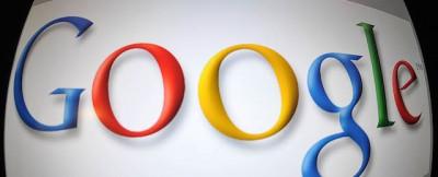 """La """"Google Tax"""" spagnola"""