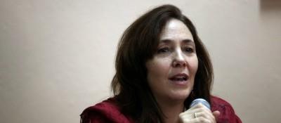 Il primo voto contrario al Parlamento di Cuba