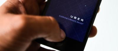 Berlino ha vietato Uber
