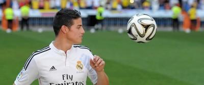 I 25 trasferimenti più costosi di quest'estate nel calcio, finora