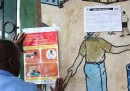 Perché questa epidemia di ebola è diversa