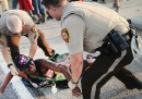 Un altro morto in Missouri, e altre proteste