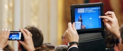 Il mercato dei tablet è saturo?