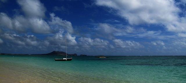 Le 10 spiagge pi belle del mondo per national geographic for Le piu belle case del mondo foto