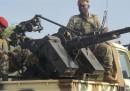 85 persone rapite da Boko Haram sono state liberate