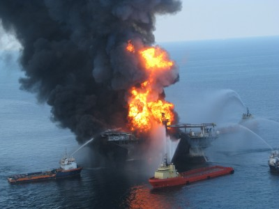 BP spenderà circa 1,7 miliardi di dollari per gli ultimi risarcimenti legati al disastro ambientale di Deepwater Horizon