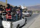 Arsal, Libano