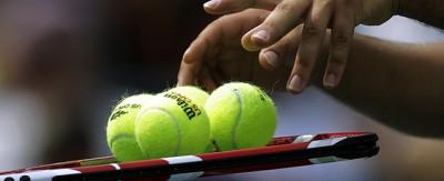 4 luoghi comuni sul tennis, verificati