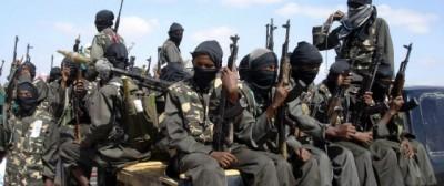 Chi paga i riscatti ai terroristi?