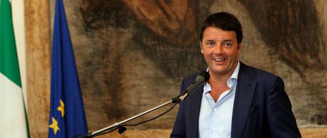 Cos'ha combinato il governo Renzi