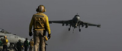 Cosa vogliono fare gli Stati Uniti con l'IS