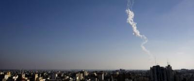 La tregua a Gaza è finita