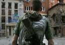 L'assedio di Donetsk