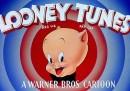 La - difficilissima - parlata di Porky Pig, spiegata dal suo doppiatore
