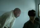 "Il trailer di ""Rosewater"", il film di Jon Stewart"