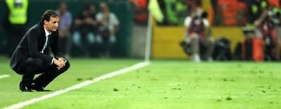 Cinque cose nuove in Serie A