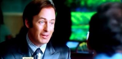 """Il primo teaser trailer di """"Better Call Saul"""""""