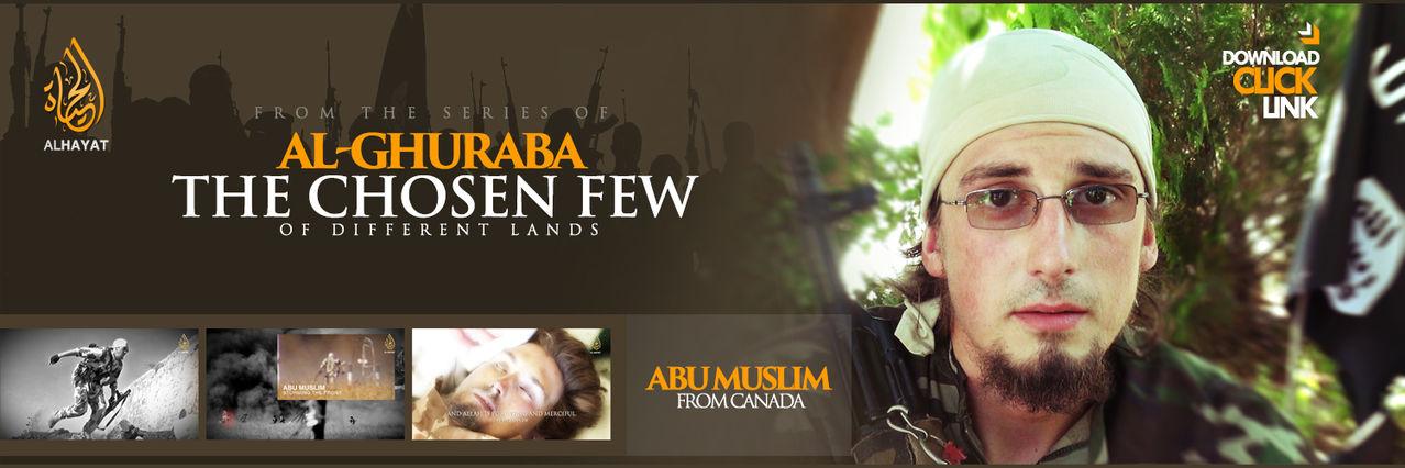 banner_ghuraba_abu_muslim2