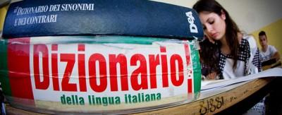 Chi sa bene l'italiano corretto?