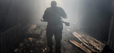 In Ucraina le cose si complicano