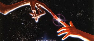 I poster cinematografici di John Alvin
