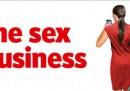 La prostituzione è una scelta personale?
