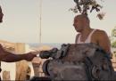 """33 mesi di carcere per una copia pirata di """"Fast and Furious"""""""