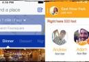 Che fine ha fatto FourSquare