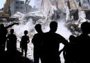 C'è una nuova tregua tra Israele e Hamas