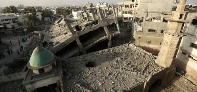 Israele non vuole fare più tregue con Hamas