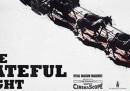 Cosa sappiamo del nuovo film di Tarantino