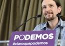 Arriva un anno intenso per la politica spagnola