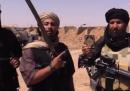 Gli Stati Uniti hanno attaccato in Iraq