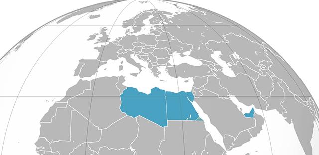 libia-egitto-eau