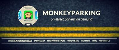 Quanto pagheresti per un parcheggio?