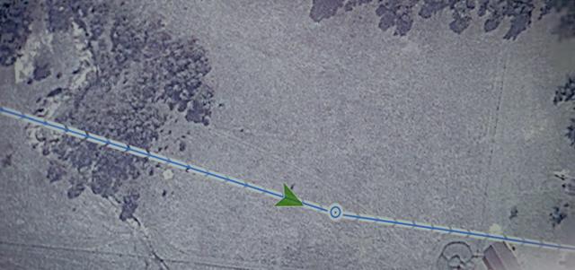 project-wing-navigazione