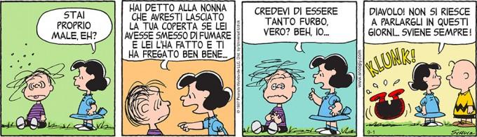 Peanuts - pt_c140901.tif