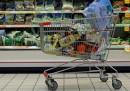 L'Italia è di nuovo in recessione