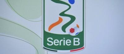 La squadra che manca in Serie B