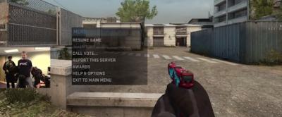 L'irruzione della SWAT a casa di un videogiocatore