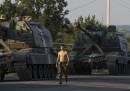 Tra Russia e Ucraina si mette male