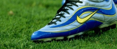 Nike va benissimo
