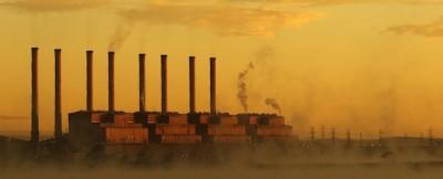 La sconfitta ambientalista in Australia