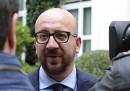 Il Belgio riprova ad avere un governo