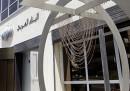 La condanna di Arab Bank