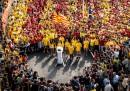 Giornata Catalogna