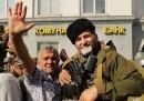 Semplificazioni sulla guerra in Ucraina