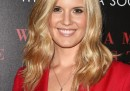 Maggie Grace - Shannon Rutherford