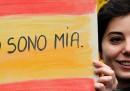 Il ministro spagnolo della Giustizia si è dimesso